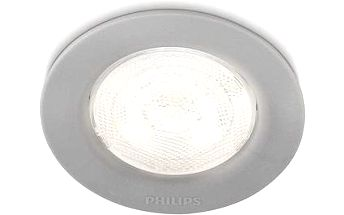 Philips Sceptrum 59101/87/16