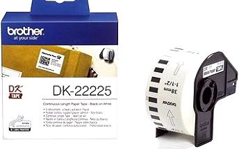 Brother DK 22225