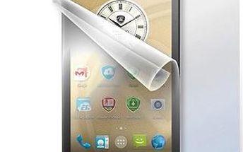 ScreenShield pro Prestigio PSP 3404 DUO na celé tělo telefonu