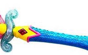 WinX: Scepter Mythix - Magické žezlo