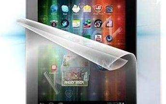 ScreenShield pro Prestigio PMP7280C 3G na celé tělo tabletu