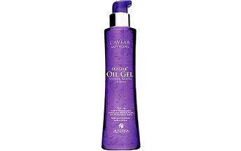 ALTERNA Caviar Oil Gel 100 ml