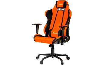 Arozzi Torretta XL Orange