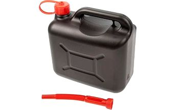Falcon Group Kanystr plast. 5l
