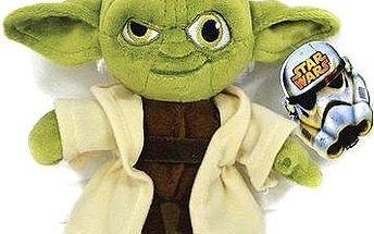 Star Wars Classic - Yoda 45 cm