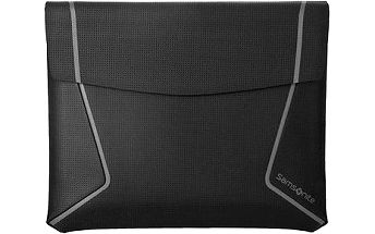 Samsonite Thermo Tech iPad Sleeve černé