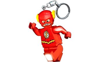 LEGO DC Super Heroes Flash