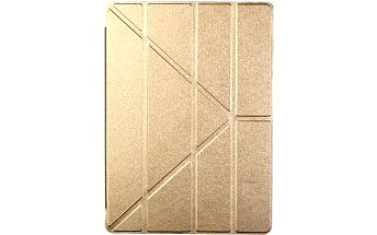MOSH pro iPad Air zlaté