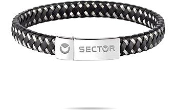 Sector Jewels SXM01