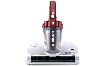 HOOVER UltraVortex MBC500UV