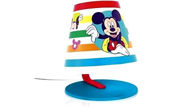 Philips Disney Mickey Mouse 71764/30/16