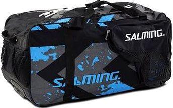 Salming Taška MTRX SR 180
