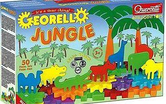 Georello Jungle