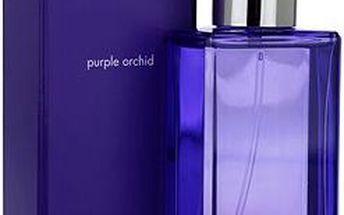 Calvin Klein Eternity Purple Orchid 100 ml