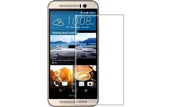 CONNECT IT Glass Shield pro HTC ONE M9
