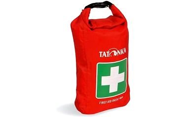 Tatonka First Aid Basic Waterproof