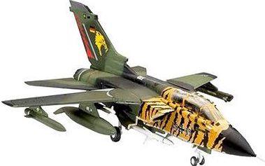 Revell ModelSet Tornado ECR