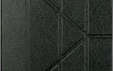 MOSH pro iPad Mini 2/3 černé