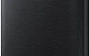 Samsung EF-VG935L černý