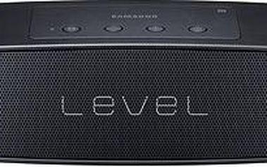 Samsung LEVEL Box EO-SG928T černý
