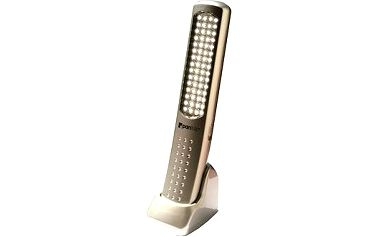 Panlux ALD-60/CH SILVERSTONE 60 LED
