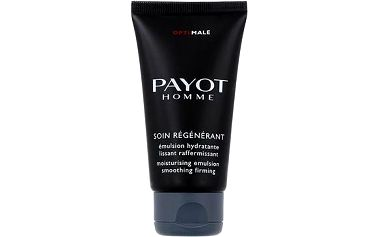 PAYOT Homme Regenerating Care 50 ml