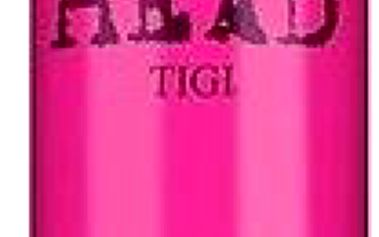 TIGI Bed Head Recharge High Octane Shampoo 750 ml