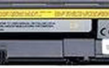 AVACOM pro Lenovo IdeaPad S400 Li-ion 14.8V 2900mAh/43Wh