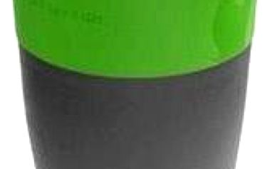 LMF Pack up cup Green