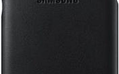 Samsung EF-VG930L černý