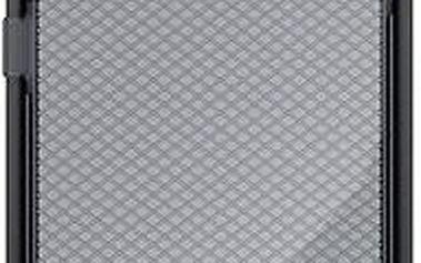 TECH21 Evo Check pro Samsung Galaxy S6 černý