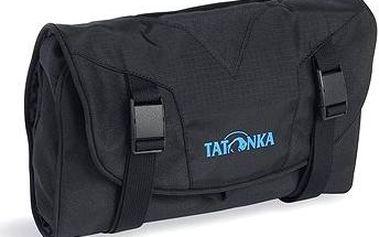 Tatonka Travelcare small black