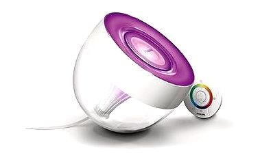 Philips LivingColors Iris 70999/60/PH