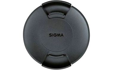 SIGMA přední lll 49 mm