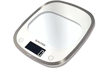 Salter 1050 WHDR