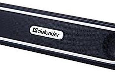 Defender NoteSpeaker- S5