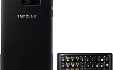 Samsung EJ-CG935U černý