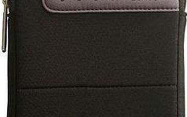 """Samsonite Colorshield Tablet/E-Reader Sleeve 7"""" černo-šedé"""