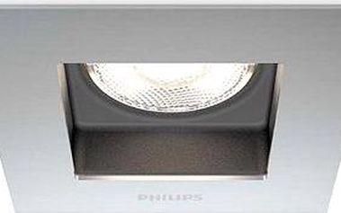 Philips Porrima 59190/17/16