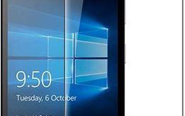 CONNECT IT Glass Shield pro Microsoft Lumia 950 a Lumia 950 Dual SIM
