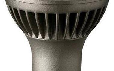 Panasonic LED 7W GU10 2700K 1ks
