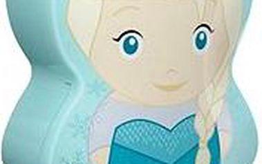 Philips Disney Frozen 71767/37/16