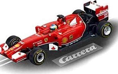 Ferrari F14T F.Alonso