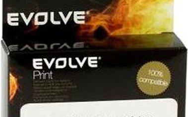 EVOLVEO za CANON CLI-551XL M