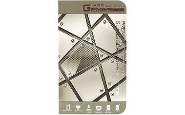 Tempered Glass Protector 0.3mm pro Lenovo Vibe X2