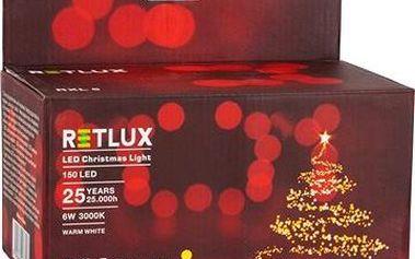Retlux RXL 5