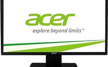 """27"""" Acer V276HLbmdp"""