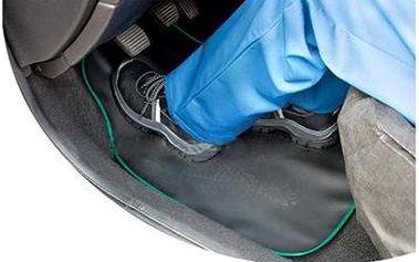 Kegel Ochranný koberec pro mechaniky Protectus