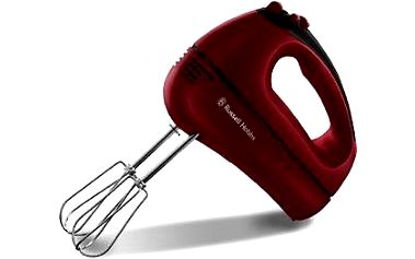 Russell Hobbs Desire Red 18966-56