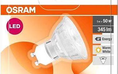 Osram Retrofit PAR16 5W E14